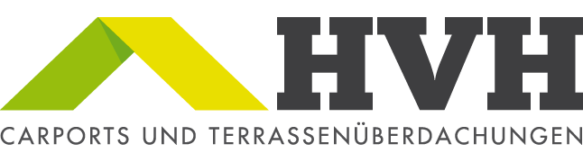 Logo_lemon-transparent_mit_